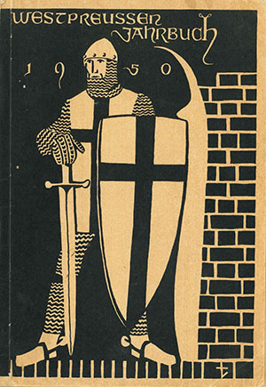 Jb 1-1950 Cover