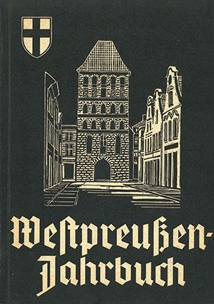 Westpreußen-Jahrbuch 12
