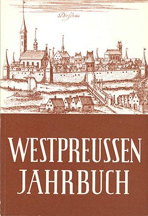 Westpreußen-Jahrbuch 18