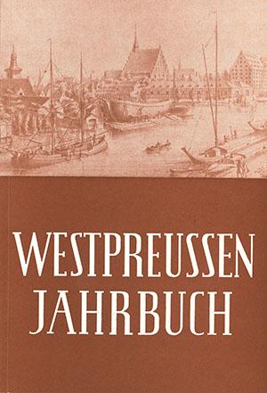 Westpreußen-Jahrbuch 20
