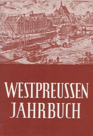 WPJ Cover 22
