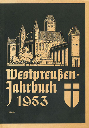 Jb 3-1953 Cover