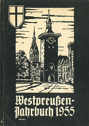 Jb 5-1955 Cover