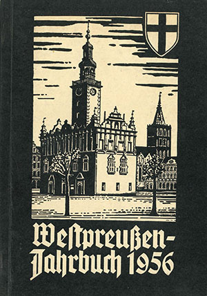 Jb 6-1956 Cover