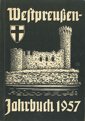 Jb 7-1957 Cover