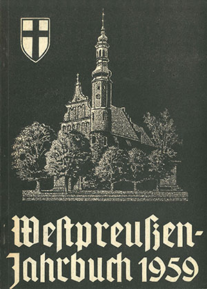 Jb 9-1959 Cover