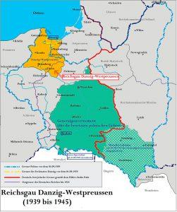 Das neuerliche Ende der polnischen Souveränität