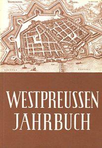 Westpreußen-Jahrbuch 23