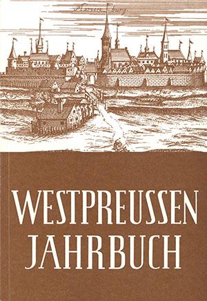Westpreußen-Jahrbuch 27