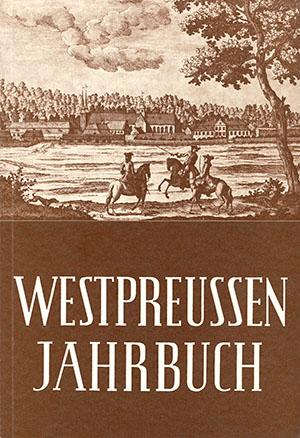 Westpreußen-Jahrbuch 28