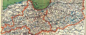 Slider-2-Provinz-erkunden-Karte