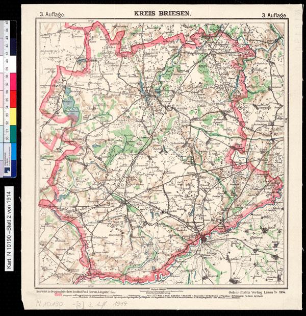 Briesen-SBB_IIIC_Kart_N-10190_Blatt-2-von-1914-(400,00-dpi)