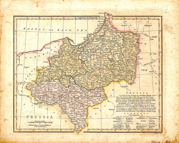 Karte_Preussen-nach-der-Teilung-Polens