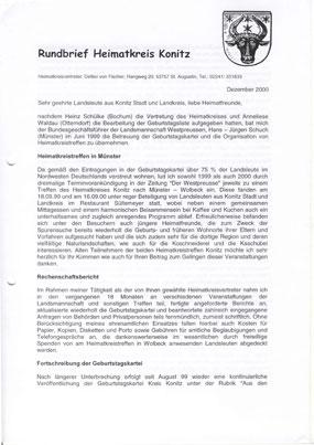 Rundbrief-Heimatkreis-Konitz-2000_r-1