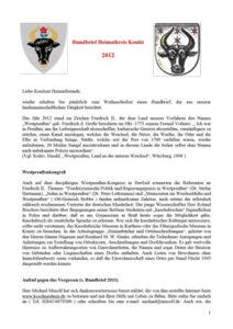 Rundbrief-Heimatkreis-Konitz-2012_r-1
