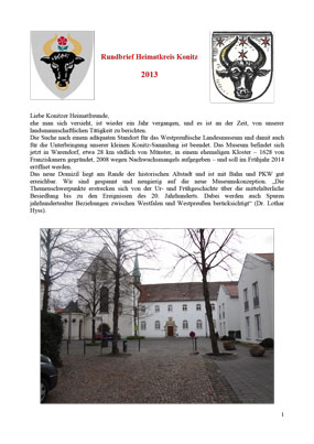Rundbrief-Heimatkreis-Konitz-2013_r-1