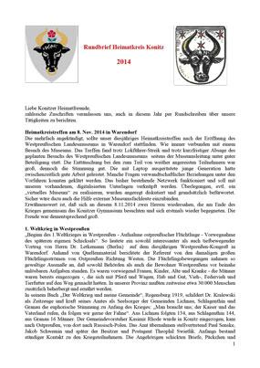 Rundbrief-Heimatkreis-Konitz-2014_r-1