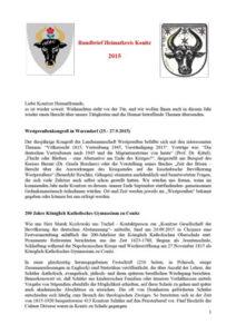Rundbrief-Heimatkreis-Konitz-2015_r-1